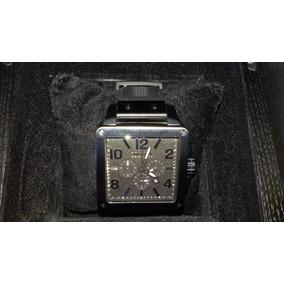 7b8fcd873a0 Relógio Brera Orologi Bretc45 ¿ Importado - Relógios no Mercado ...