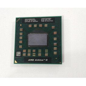 Processador Amd Athlon Ii 2 Ghz Dualcore Amm300db022gq(3213)