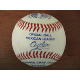Pelotas Aztlan 5 Diamantes Beisbol Docena Oficial Reglamenta