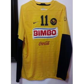 Sudadera Utileria Chucho Benitez Nike America Ochoa Portero 4a227e81dfb88