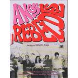 Anos Rebeldes / 6 Dvds / Minissérie