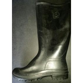 2c744fa511404 Bota Sete Leguas Trator Masculino Botas - Sapatos no Mercado Livre ...