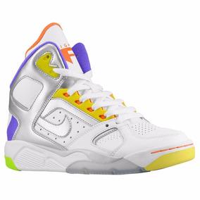 De Flight Libre Nike Zapatos En Venezuela Hombre Mercado UfqUExdYw 56355876118