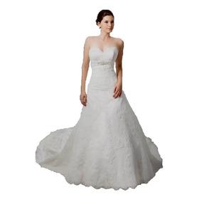 Vestidos de novia mexico h&h