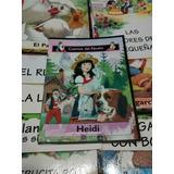 Pack 20 Libros Infantiles Clásicos