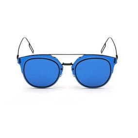 216429bf199da Lentes De Resina E Policarbonato Outras Marcas - Óculos no Mercado ...