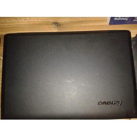 Laptop Lenovo B470e Repuesto Carcasa Bisagras Dvd