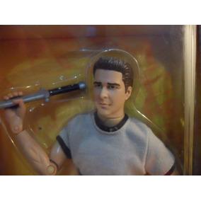Boneco Mutt Williams,indiana Jones Hasbro Hot Toys Falcon 30
