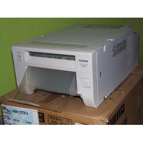 37970437b43 Impressora Manaus - Câmeras e Acessórios
