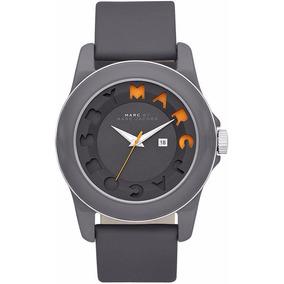 Reloj Marc Hombre Tienda Oficial Mbm4012