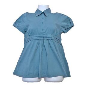Blusa Dama Ann Taylor Loft Seminueva! Oferta! Promoción #52
