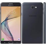 Pantalla Lcd Samsung Galaxy J7 Prime