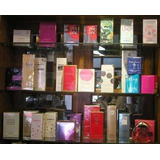 Perfumes 100% Originales. Al Mayor