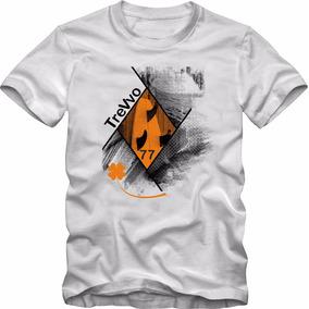 Camisa Camiseta Surf Fio 30.1 Swag Eco Pet Trevvo 77 a18ca56abbcc2