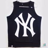 Regata Mlb New York Yankees Baseball New Era Draft Store