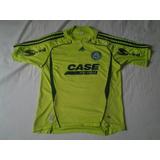 Camisa Palmeiras Case Marca Texto - Futebol no Mercado Livre Brasil 6f90a07516647