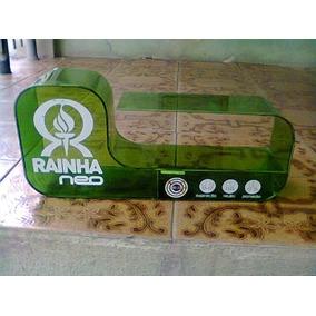 Chuteiras Antigas Nike - Antiguidades no Mercado Livre Brasil b7ad8a6eefbbf