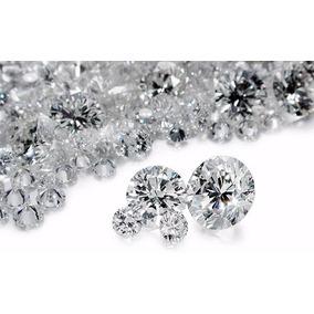 Diamantes De Dos Puntos