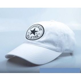 Gorras - Caps Converse All Star Importadas Varios Colores ce1c1915857