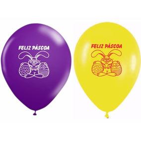 3ffdfe6ee7 Bexiga De Festa Tema Futebol Bola - Balões no Mercado Livre Brasil