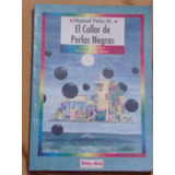 b69cf8d08116 Libro El Collar De Perlas Negras en Mercado Libre Chile