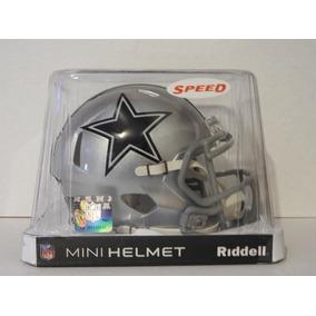 Replica Casco Dallas Cowboys en Mercado Libre México 3e2e3542d32