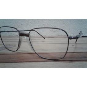 c76dafbae1bc8 Ponte Anatomica Para Oculos Grau Maxiline - Óculos no Mercado Livre ...