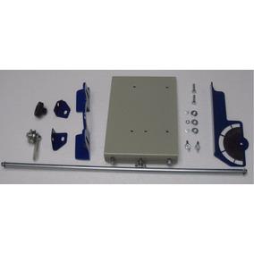 Serra Corte Angular P/ Bancada Multifunção K2 Kerbus