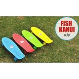 Penny 27 Pulgadas Fish Kanui Rio Combinala Como Quieras 7bafcf987854c