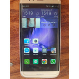 Vendo Huawei G8 Permuto Pongo Dif Alta Gama