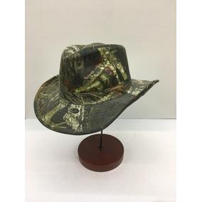 7f3eaef23f610 Sombreros Australianos De Cuero Canguro. 100 utenticos en Mercado ...