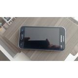 Celular Samsung Win2 Duos
