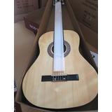 Guitarra Clásica 3/4 Nuevas!