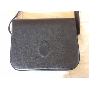 7a7c1facdea Bolsa Cartier Original - Bolsas no Mercado Livre Brasil