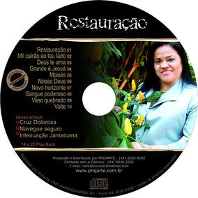50 Cd Ou Dvd + Impressão E Duplicação + Verniz Uv