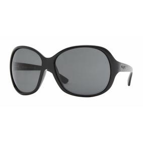 3fc13e7ab7e3c Oculos Vogue Vo2652 S Preto De Sol - Óculos no Mercado Livre Brasil