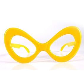 Oculos De Emo Colorido - Kits Festa no Mercado Livre Brasil 8472f43430