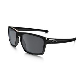 Óculos De Sol Oakley - Óculos De Sol Outros Óculos Oakley em São ... e76eea4dbb