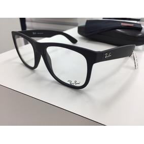 471cb87c91331 Oculos Receituario Para Grau Ray Ban Rb 7057l 5364 54 Origin