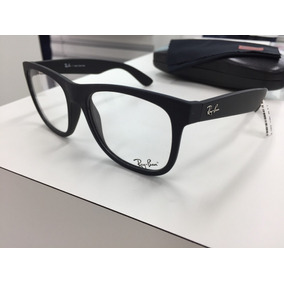 c39c7219ddbf7 Oculos Receituario Para Grau Ray Ban Rb 7057l 5364 54 Origin