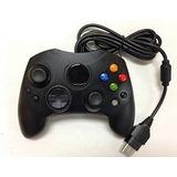 Proteina Iso Gen Forza Gen Juegos Xbox Clasico Xbox 360 En Mercado