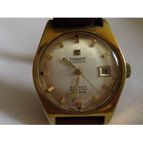ebcfd55eac59 Relojes De Sanborns - Reloj para Hombre Tissot en Benito juárez en ...