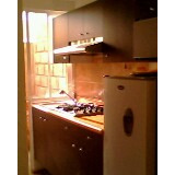 Cocina Sobre Diseño Desde $ 11900- Instalada En Pachuca