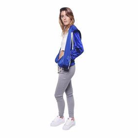 eeccee91fc6dc Pantalon Cuadrille Invierno - Ropa y Accesorios de Mujer Plateado en ...