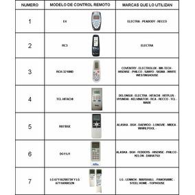 a390661d65b Cablevision Programacion - Controles Remotos en Mercado Libre Argentina