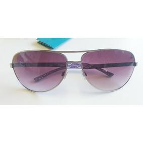 0a608459adcff Oculos Mormaii Sun 417 - Óculos no Mercado Livre Brasil