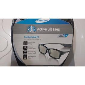 Recarregável Novo %c3%b3culos 3d Ativo Samsung Ssg 3300gr - Óculos ... aec8f63735