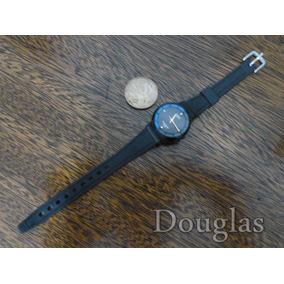 Relógio Casio Feminino (usado)