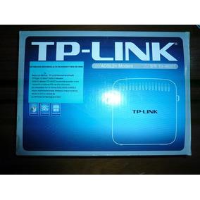 Modem Tp-link Adlslm
