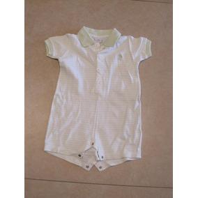 Baby Cottons Bebes Varón - Ropa y Accesorios en Mercado Libre Argentina eccf6be06d01